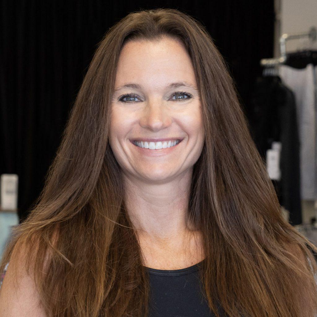 Kirsten Karlblom